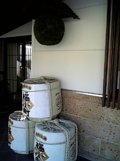 20090109_2.jpg