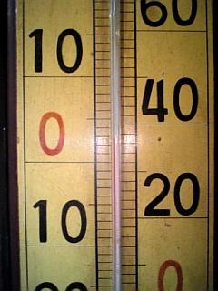 20090114_4.jpg