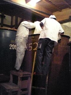 http://www.fukukomachi.com/blog/photo/091127_105604.jpg