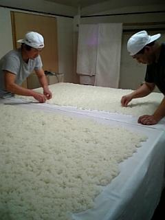 http://www.fukukomachi.com/blog/photo/091127_141945.jpg