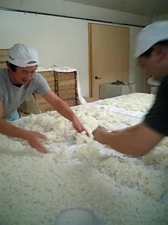 http://www.fukukomachi.com/blog/photo/091127_143849.jpg