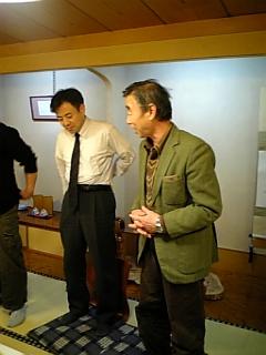 http://www.fukukomachi.com/blog/photo/100409_214835.jpg