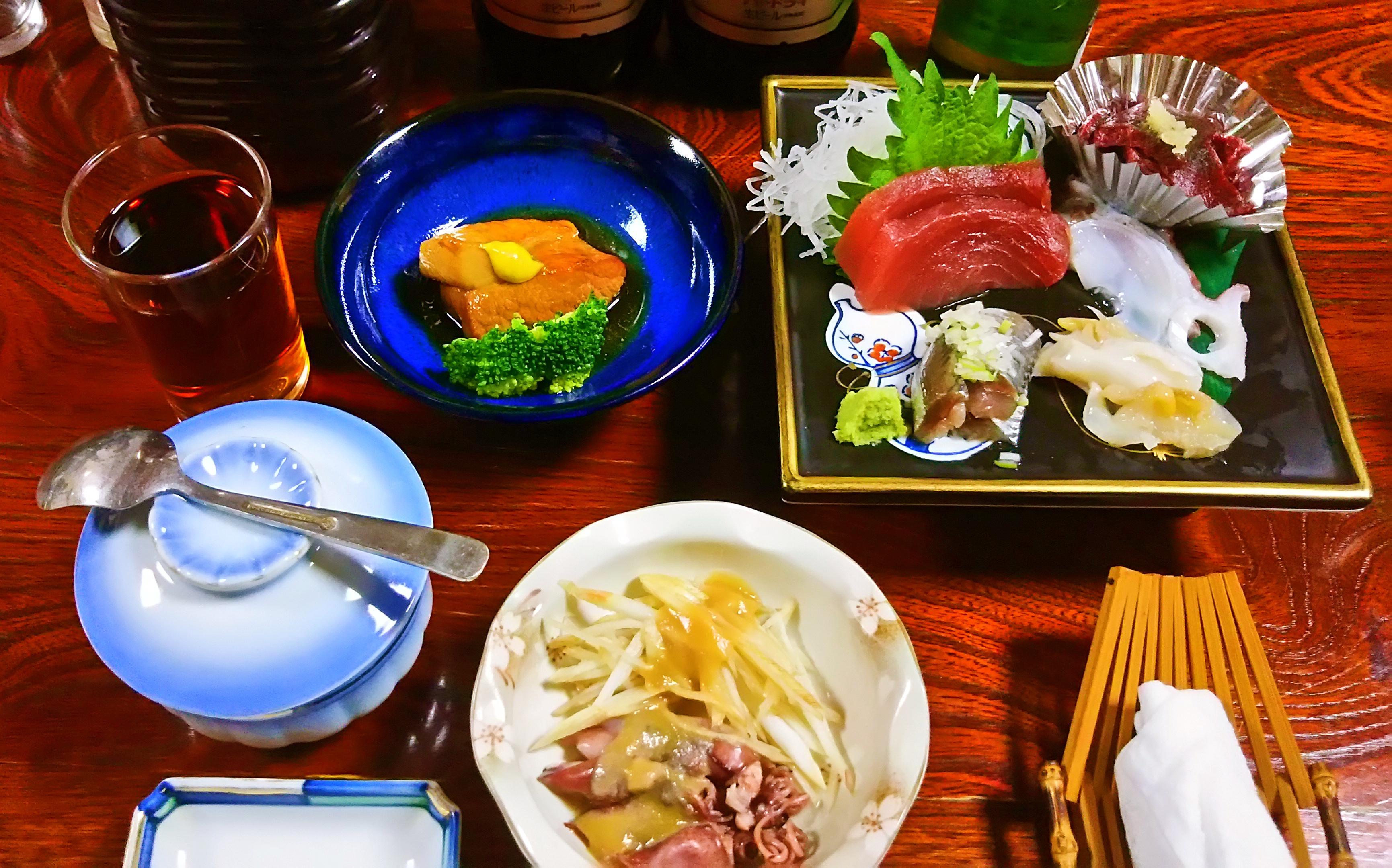 http://www.fukukomachi.com/blog/photo/C360_2017-04-05-18-50-26-753.jpg