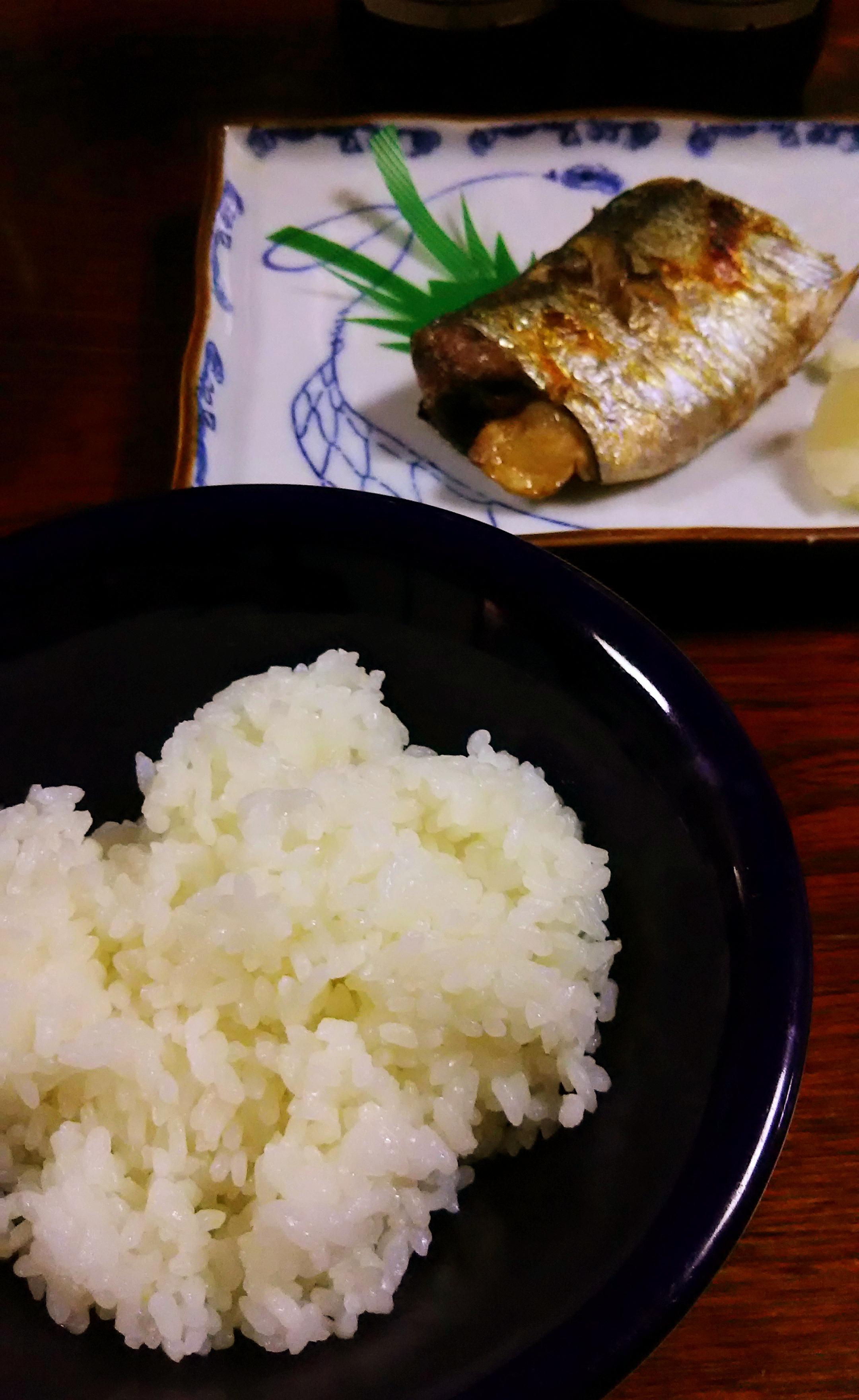 http://www.fukukomachi.com/blog/photo/C360_2017-04-05-19-08-26-178.jpg