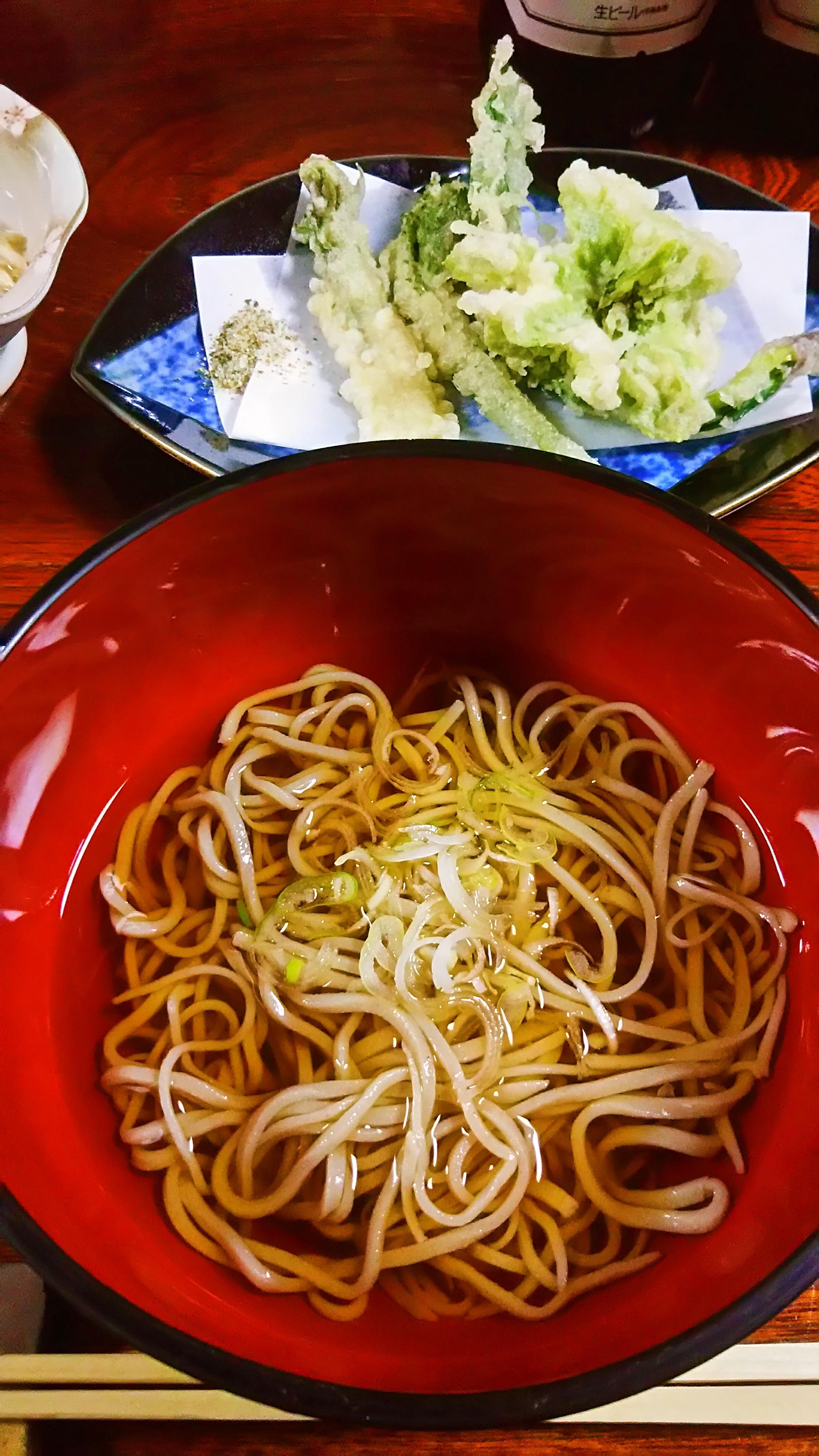 http://www.fukukomachi.com/blog/photo/C360_2017-04-05-19-26-41-198.jpg