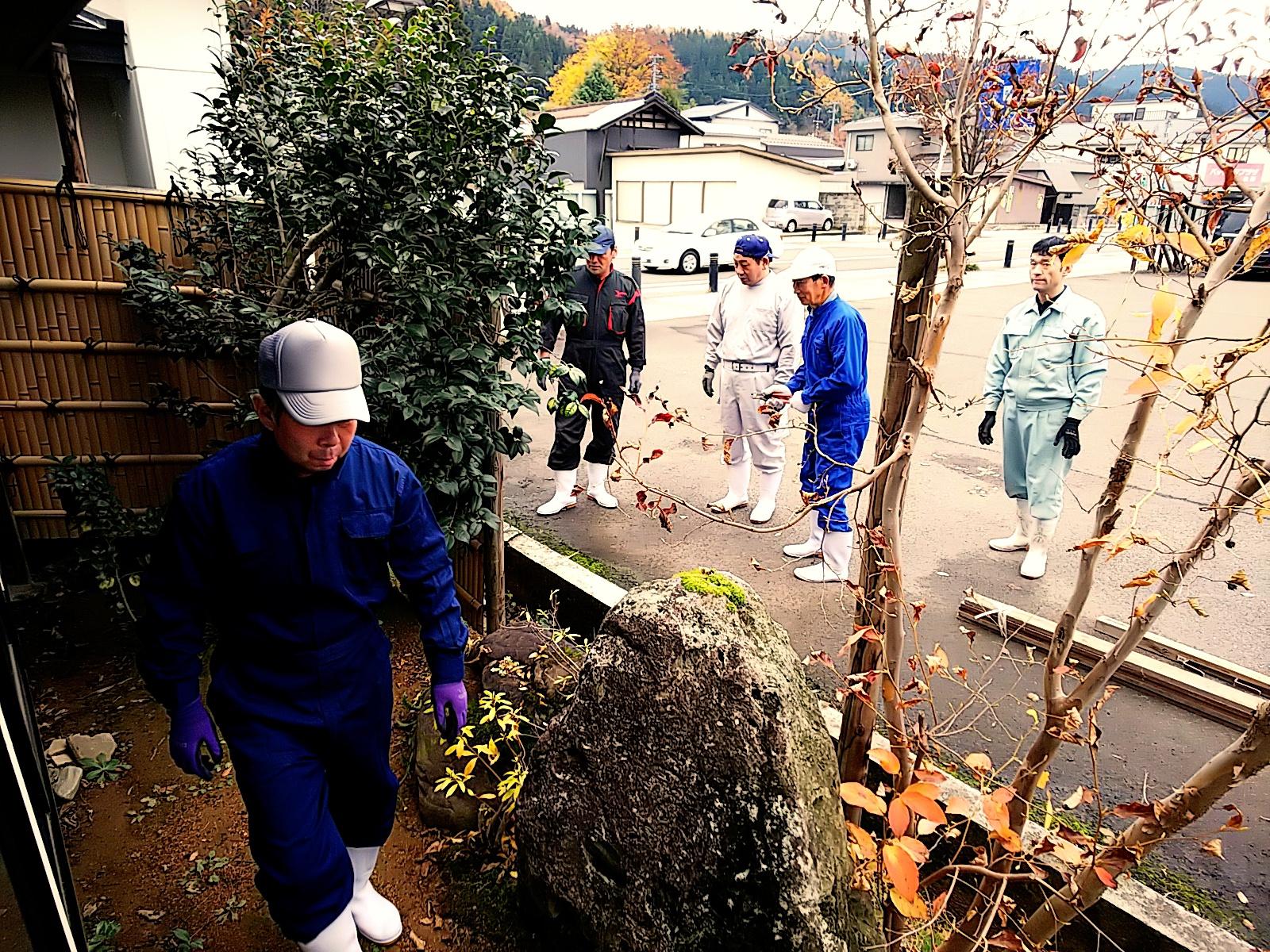 http://www.fukukomachi.com/blog/photo/C360_2018-11-21-14-44-38-822.jpg
