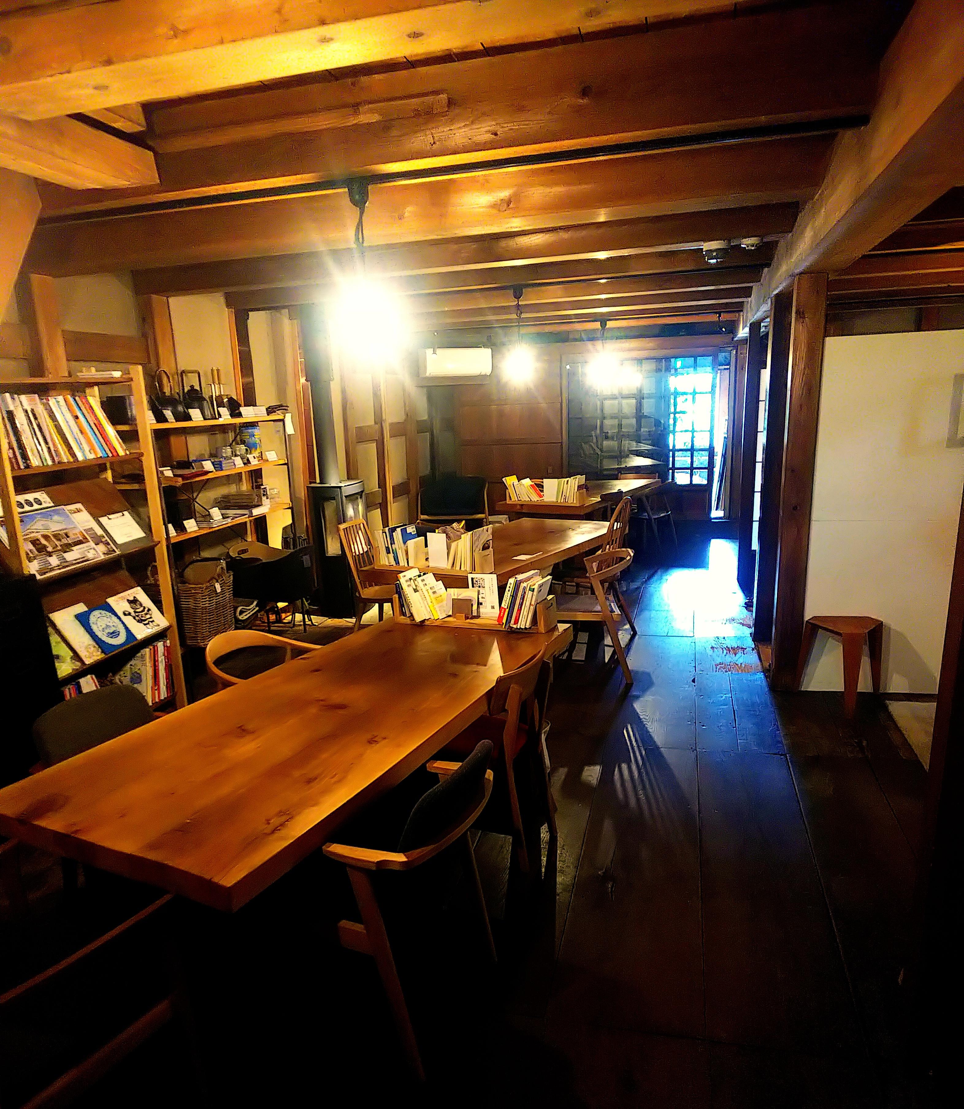 http://www.fukukomachi.com/blog/photo/C360_2020-07-16-18-57-53-921.jpg