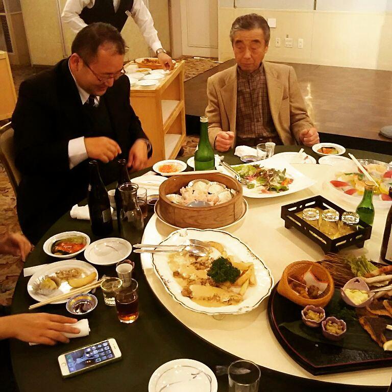 http://www.fukukomachi.com/blog/photo/IMG_20171108_191243_027.jpg