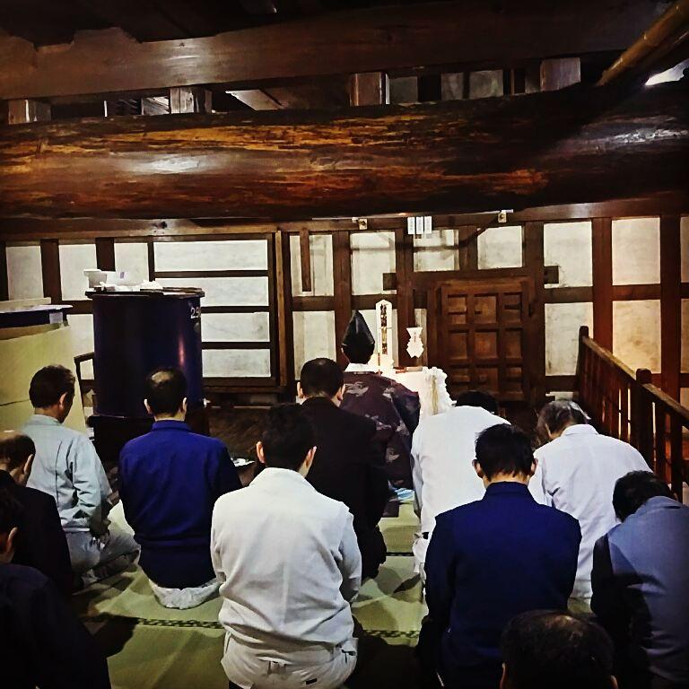 http://www.fukukomachi.com/blog/photo/IMG_20171201_104456_265.jpg