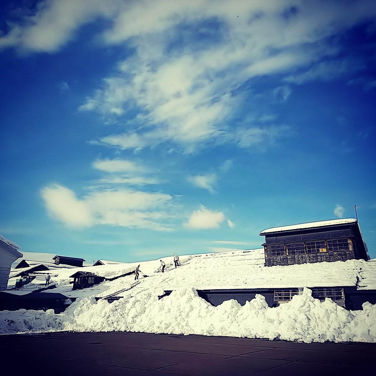 http://www.fukukomachi.com/blog/photo/IMG_20180115_140113_506.jpg