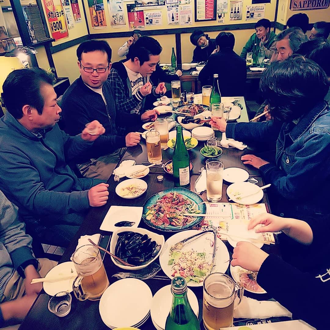 http://www.fukukomachi.com/blog/photo/IMG_20180329_200206_330.jpg
