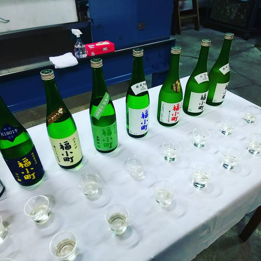http://www.fukukomachi.com/blog/photo/IMG_20200825_151211_651.jpg