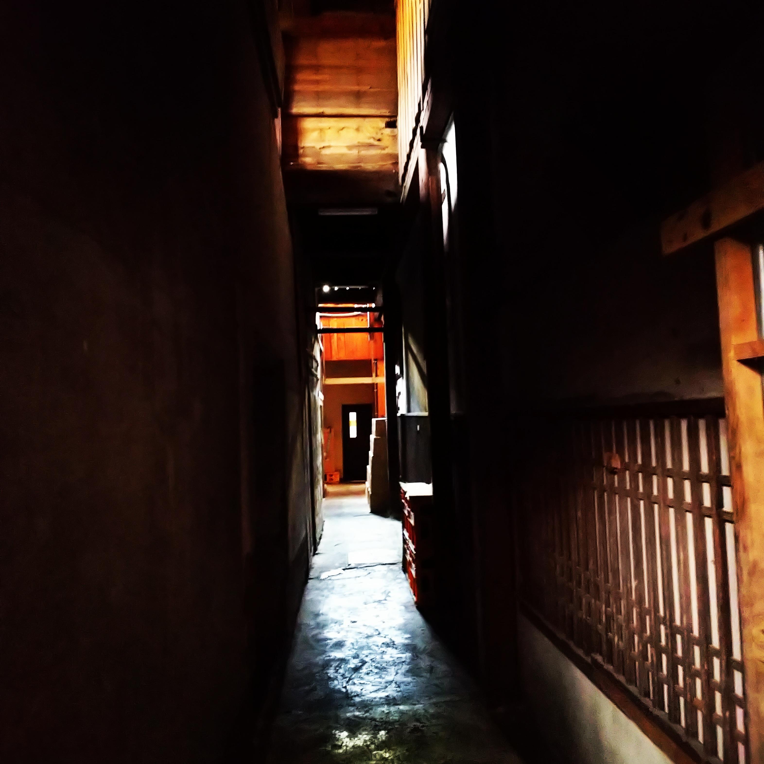 http://www.fukukomachi.com/blog/photo/IMG_20201002_195200_405.jpg
