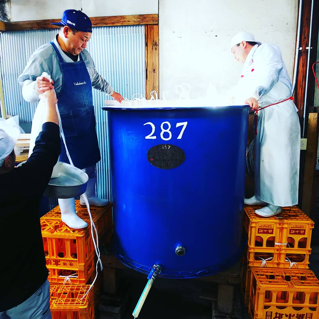 http://www.fukukomachi.com/blog/photo/IMG_20210225_174955_428.jpg